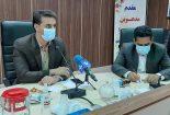 قول مساعد فرماندار شهرستان بافق پیرامون طرح گازرسانی به روستاهای شادکام و قطرم