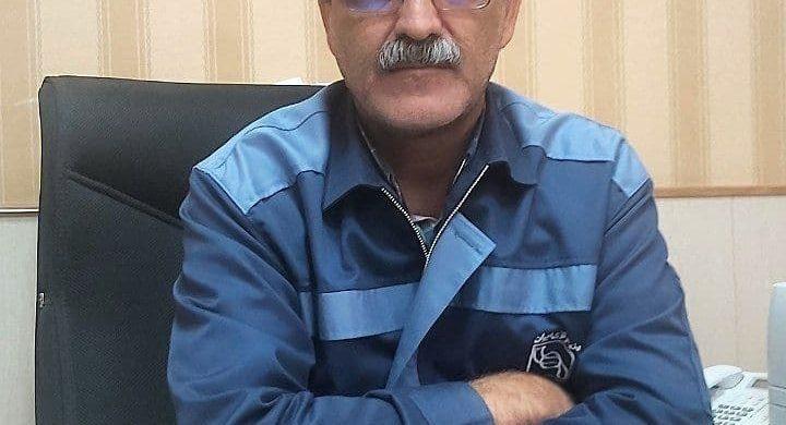 بهره برداری از پروژه فاضلاب شهری با حضور وزیر نیرو