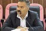 ضرورت پیوست امیدنامه به طرح بورسی شدن شرکت سنگ آهن بافق