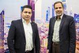 نخستین سایت و اپلیکیشن آنلاین املاک در شهرستان بافق راه اندازی شد
