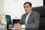 پرداخت تسهیلات ۱۰۰ میلیون تومانی مسکن روستایی در بافق