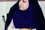 دایر بودن کشتارگاه دام بافق در ایام تاسوعا و عاشورای حسینی