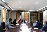 اختصاص مبلغ ۲۳۰ میلیون ریال به برگزیدگان شهرستان بافق در یازدهمین جشنواره کتابخوانی رضوی